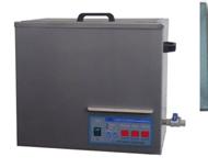 bac ultrasons de 4 à 28 litres