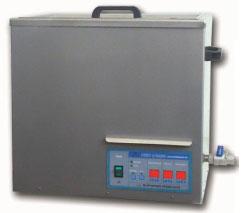 bac ultrasons de 40 à 80 litres Voir Produit